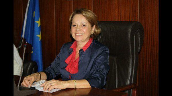 Sicilia la lotta contro la violenza passa attraverso associazioni come Co.Tu.Le.Vi. - Imm 1