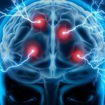 Tecniche di neurostimolazione: le potenzialità d'impiego in ambito clinico