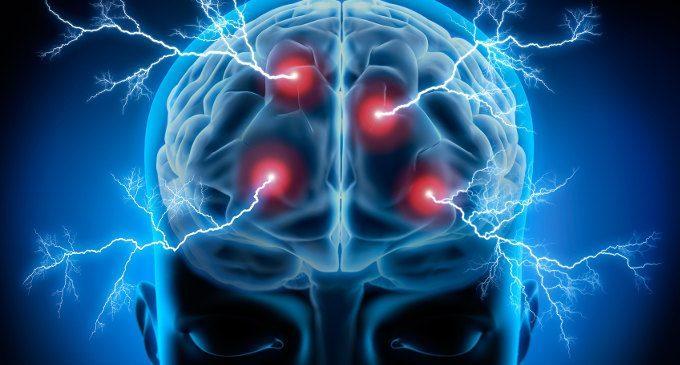 L'utilizzo di tecniche di neurostimolazione nel trattamento dei disturbi psichiatrici