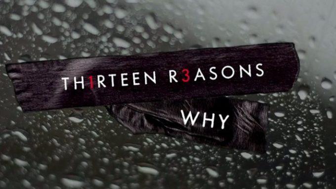 """13 Reasons Why: in USA la serie tv di Netflix fa impennare le ricerche sulla parola """"suicidio"""""""