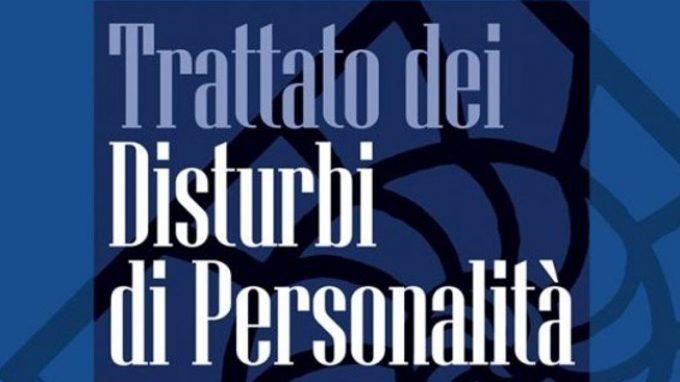Trattato dei disturbi di personalità (2017)diJ. M. Oldham, A. E. Skodol, D. S. Bender –Recensione