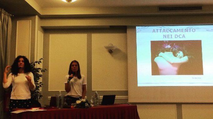 Trauma e alimentazione: il nesso nascosto nel cibo – Report dal seminario con Natalia Seijo