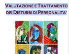 Valutazione e Trattamento dei Disturbi di Personalità 2018 – Corso universitario di Alta Formazione