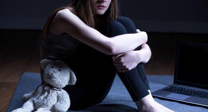 Abuso sessuale nell'infanzia, anoressia nervosa ed esiti