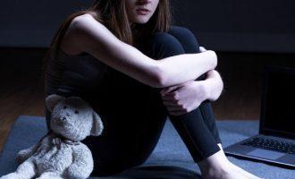 Anoressia nervosa, abuso sessuale nell'infanzia ed esiti della terapia cognitivo comportamentale intensiva