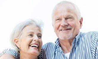 L'accettazione dell'invecchiamento: una strategia protettiva in età avanzata