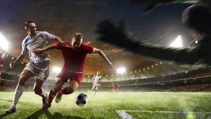 Come le temperature estreme influiscono sugli arbitri e sui giocatori di calcio durante le partite