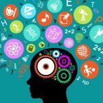 Apprendimento implicito e apprendimento esplicito cosa cambia a livello cerebrale
