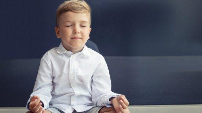Mindfulness e autismo ad alto funzionamento