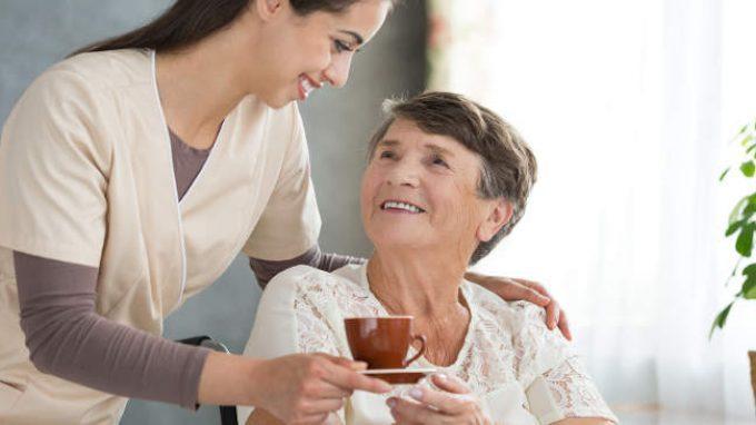 La caffeina può alleviare i sintomi motori del Morbo di Parkinson?