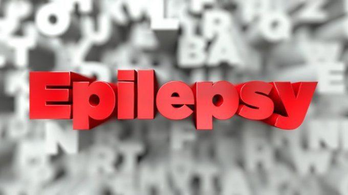 Le crisi epilettiche infrequenti possono danneggiare la memoria