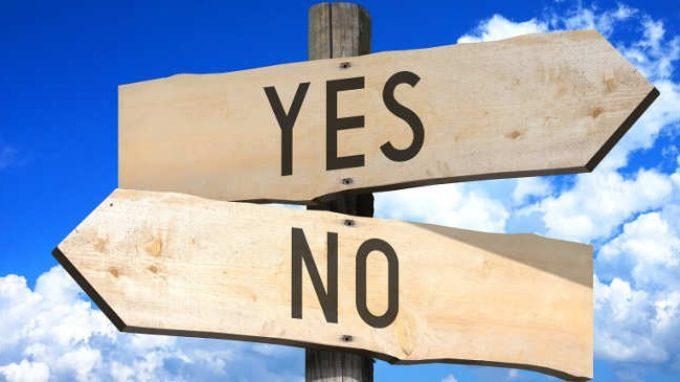 La dopamina influenza le decisioni che prendiamo?