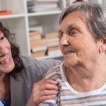 Demenza di Alzheimer interventi per migliorare il benessere psicologico dei pazienti