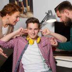 Disadattamento negli adolescenti: quanto contano le dinamiche familiari
