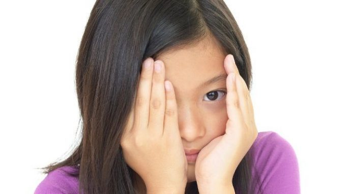 I Disturbi d'ansia pediatrici: efficaci SSRI e terapia cognitivo-comportamentale