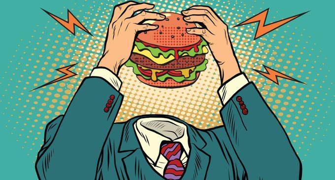 Disturbi della nutrizione e dell'alimentazione - TAG