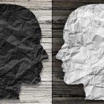 Disturbo bipolare: la terapia della luce per il trattamento degli episodi depressivi