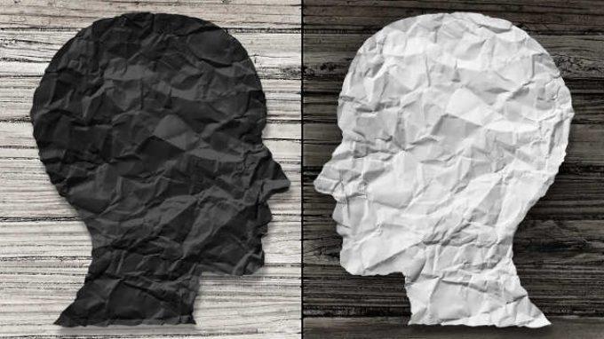 Bipolarismo: la terapia della luce come trattamento degli episodi depressivi