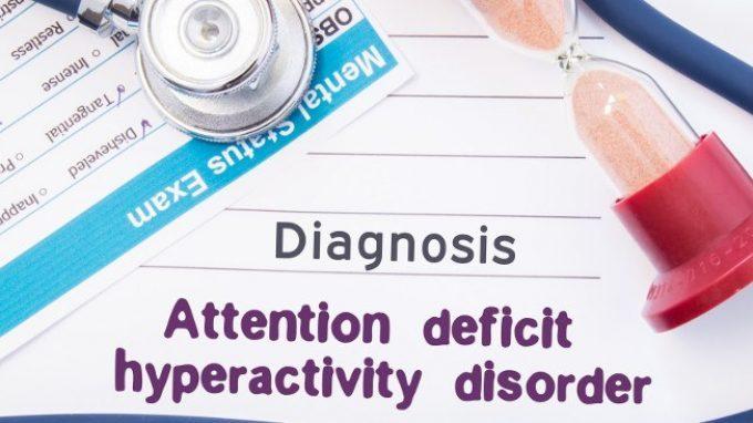 La sovradiagnosi del disturbo da deficit di attenzione e iperattività (ADHD): solo una ipotesi?