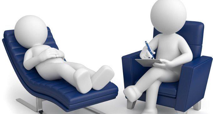 La relazione terapeuta-paziente e l'effetto placebo