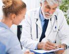 Efficacia degli antidepressivi: le aspettative del paziente influenzano il trattamento?