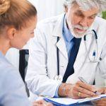 Efficacia degli antidepressivi e le aspettative del paziente