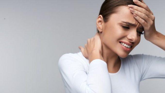 L'utilizzo dell' Emotional Awareness and Therapy Expression nel trattamento della fibromialgia
