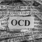Il disturbo ossessivo compulsivo e la relazione tra pensieri e azioni