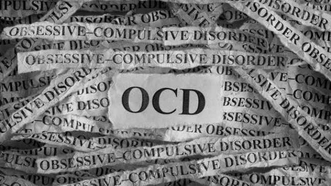 Pensieri e azioni: uno studio rivela nuovi dettagli sulla loro relazione nel disturbo ossessivo compulsivo