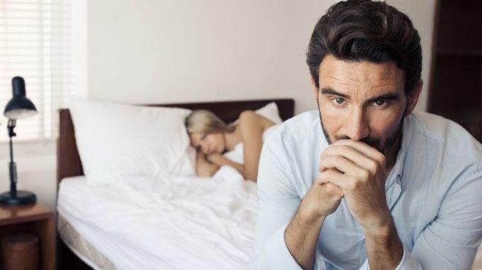 Infertilità: dove sono finiti gli uomini?