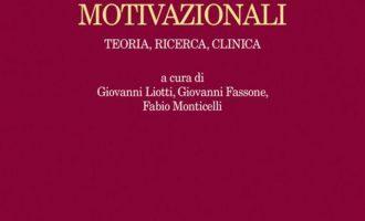 L'evoluzione delle emozioni e dei sistemi motivazionali (2017) – Recensione del libro