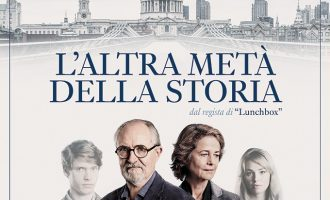 L'altra metà della storia (2017) – Cinema e Psicologia