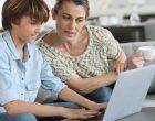 Adolescenti e mediazione parentale nell'utilizzo della Rete