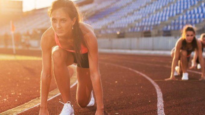 Mindfulness e sport: lasciar andare e…vincere!