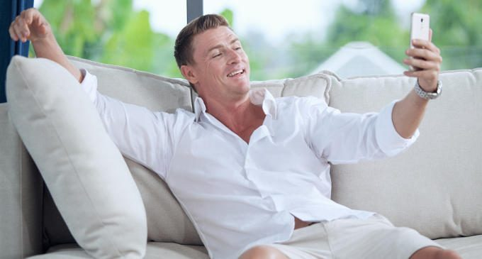 Narcisisti online dating