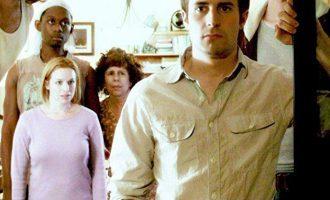 Nerve: un film sulla fobia sociale (2011) – Cinema e Psicologia