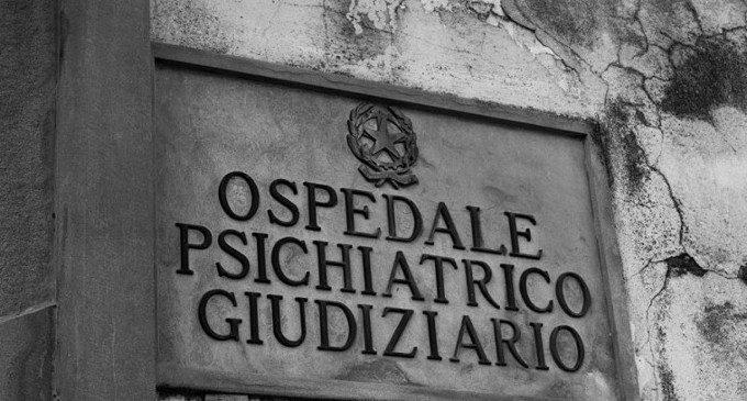 Un'analisi critica del processo di superamento degli Ospedali Psichiatrici Giudiziari