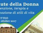 Prevenzione e terapia per la salute della donna – Convegno di studi a Palermo