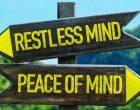 Il progettoReSource e gli effetti di diverse tipologie di training psicologico