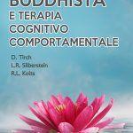 Psicologia Buddhista e Terapia Cognitivo Comportamentale (2016) - Recensione