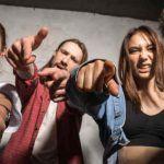 Psicopatia e anaffettività rendono immuni dal contagio della risata