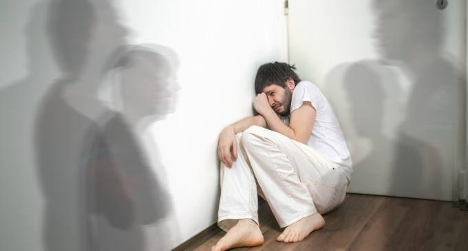 Rischio psicosi ed esordio psicotico: stato dell'arte e review delle nuove concettualizzazioni cliniche e diagnostiche relative agli stati mentali high risk