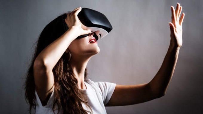 Realtà Virtuale e Psicoterapia Cognitivo-comportamentale: applicazioni attuali e potenzialità