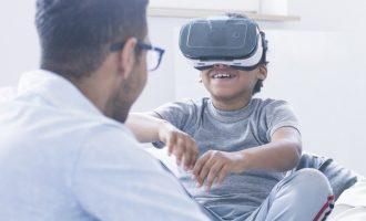Realtà Virtuale: un nuovo strumento per la diagnosi e il trattamento dei pazienti con ADHD