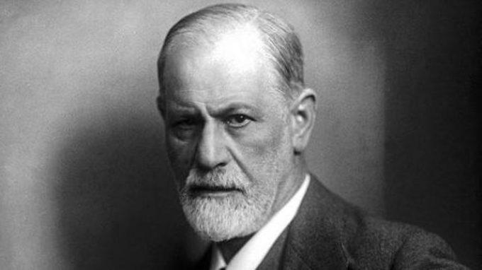 Sigmund Freud: il fondatore della psicoanalisi – Introduzione alla Psicologia