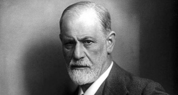 Sigmund Freud: il fondatore della psicoanalisi - Introduzione alla Psicologia
