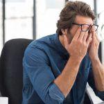 Stress lavoro-correlato: prevenire e affrontare lo stress nel centro di Genova