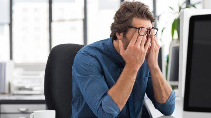 Affrontare e Gestire lo Stress lavoro-correlato