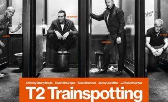 La tossicodipendenza in Trainspotting 2 – Recensione del film