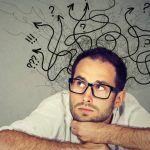 ADHD nell' adulto: sintomatologia, diagnosi, valutazione e trattamento